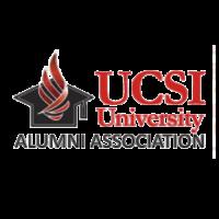 Alumni Network Logo